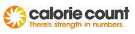 About.com's Calorie Count