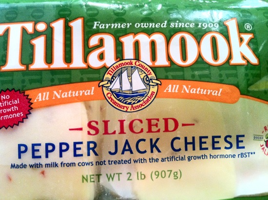 seriuosly yummy...